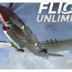 Бесплатная раздача игры Flight Unlimited 2K16 в Microsoft Store