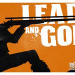 Раздача миллиона ключей игры Lead and Gold: Gangs of the Wild West