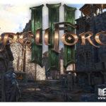 Бета-тестирование игры SpellForce 3