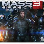 Деды играли: Обзор Mass Effect 3 – финал великой трилогии