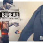 Steam-ключи The Bureau: XCOM Declassified в подарок на Хамбл Бандл