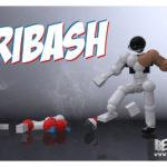 Бесплатный пошаговый онлайн-файтинг Toribash
