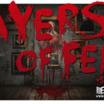 Получаем на халяву ключ от игры Layers of Fear + весь саундтрек