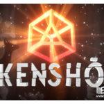 Обзор стильной и расслабляющей головоломки Kenshō