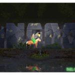 Игра Kingdom: Classic стала бесплатной в Steam на сутки