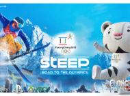 Открытый бета-тест игры Steep: Road to the Olympics