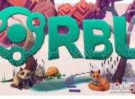 Обзор игры ORBU: красивая аркада с дополненной реальностью