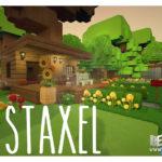 """Обзор игры Staxel: новое дыхание для жанра """"ферма"""