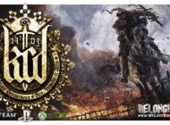 Обзор игры Kingdom Come: Deliverance по первым впечатлениям