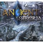 Вечная мерзлота пришла в игру Ancient Siberia