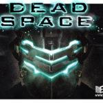 Игра Dead Space теперь доступна бесплатно в Origin