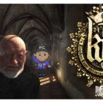 Kingdom Come: Deliverance – Юкевич прошёл и негодует!