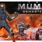 Это фиаско, братан! Обзор игры The Mummy Demastered
