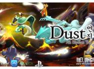 Обзор игры Dust: An Elysian Tail: фурри драма в трёх актах.