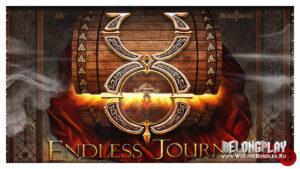 Игра Ultima Online стала бесплатной, но условно