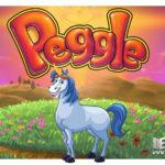 Раздача бесплатных ключей Peggle для Origin аккаунтов