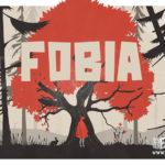 Обзор игры Fobia: мобильная сестричка Лимбо