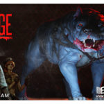 Игра Garage: буч против зловещих мертвецов
