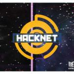 Steam халява: раздача игры Hacknet (Deluxe edition)