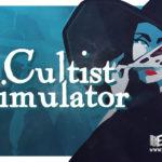 Игра Cultist Simulator: чаепитие и пасьянс с Азатотом