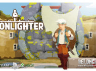 Обзор игры Moonlighter: роглайт приключение торговца при лунном свете