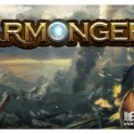 Новая бесплатная MOBA в Steam: Warmonger