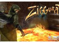 Как получить бесплатно игру Ziggurat