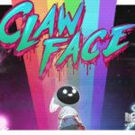 Бесплатная игра ClawFace: ешь врагов и будь здоров!