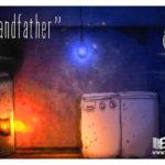 Игра The Grandfather стала на месяц бесплатной в Steam