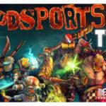 Раздача 25.000 ключей от игры Bloodsports.TV