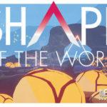 Впечатления от игры Shape of the World: сажай-созерцай