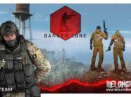 Игра Counter-Strike: Global Offensive + Danger Zone стала бесплатной