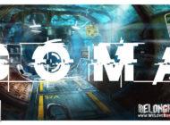 Получаем бесплатно игру SOMA на GOG