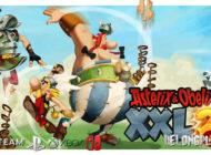 Впечатления от Asterix & Obelix XXL 2 на PS4
