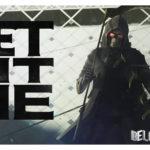 Раздача дополнений для бесплатной игры LET IT DIE