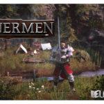 Раздача бета-версии игры Bannermen в Steam