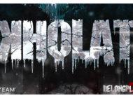 Получаем игру Kholat: хоррор о тайне гибели туристической группы Дятлова