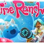 Забираем бесплатно игру Slime Rancher в EGS