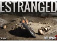 Игра Estranged – бесплатный хоррор о рыбаке на таинственном острове