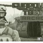 Игра Gunpowder on The Teeth: Arcade – с порохом на зубах