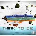 Бесплатная Steam-игра Think To Die: Karoshi в современной обертке