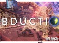 Раздача игры Obduction в GOG: квест от создателей Myst