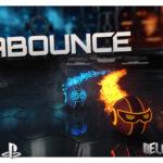 Убойная пинбол-игра Kabounce раздаётся бесплатно в Стим