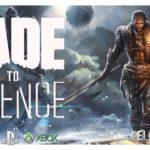 Впечатления от Fade to Silence: постапокалиптическая зима и хардкор