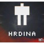 Бесплатный ритм-платформер HRDINA в Стиме