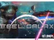 Раздача игры Rebel Galaxy: команду космического корабля на борт!