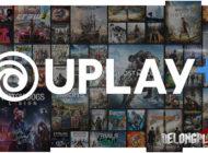 Uplay+: месяц бесплатной подписки от Ubisoft