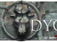 Кооперативный платформер DYO стал бесплатным в Steam