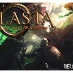 Бесплатное демо Solasta: Crown of the Magister – игра выходит на Кикстартер