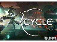 The Cycle – новый бесплатный онлайн-экшн с PvP и PvE